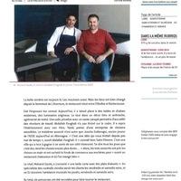 article-tribune-135254.jpg