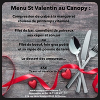 canopy-saint-valentin-153954.png