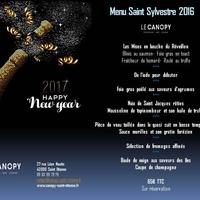 menu-saint-sylvestre-2016-150558.jpg